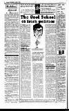 Sunday Independent (Dublin) Sunday 02 April 1989 Page 8