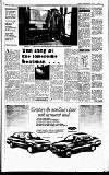 Sunday Independent (Dublin) Sunday 02 April 1989 Page 9