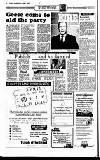 Sunday Independent (Dublin) Sunday 02 April 1989 Page 10