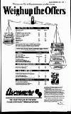 Sunday Independent (Dublin) Sunday 02 April 1989 Page 11