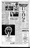 Sunday Independent (Dublin) Sunday 02 April 1989 Page 12