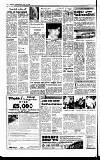 Sunday Independent (Dublin) Sunday 02 April 1989 Page 14