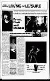 Sunday Independent (Dublin) Sunday 02 April 1989 Page 15