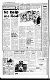 Sunday Independent (Dublin) Sunday 02 April 1989 Page 16