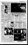 Sunday Independent (Dublin) Sunday 02 April 1989 Page 18