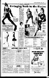 Sunday Independent (Dublin) Sunday 02 April 1989 Page 20