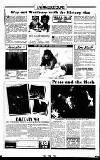 Sunday Independent (Dublin) Sunday 02 April 1989 Page 21