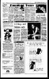 Sunday Independent (Dublin) Sunday 02 April 1989 Page 22