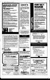 Sunday Independent (Dublin) Sunday 02 April 1989 Page 23