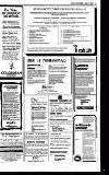 Sunday Independent (Dublin) Sunday 02 April 1989 Page 24