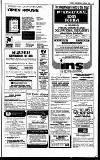 Sunday Independent (Dublin) Sunday 02 April 1989 Page 26