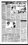 Sunday Independent (Dublin) Sunday 02 April 1989 Page 27