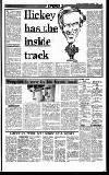 Sunday Independent (Dublin) Sunday 02 April 1989 Page 28