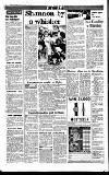 Sunday Independent (Dublin) Sunday 02 April 1989 Page 29