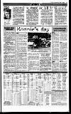 Sunday Independent (Dublin) Sunday 02 April 1989 Page 30