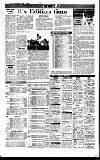 Sunday Independent (Dublin) Sunday 02 April 1989 Page 31