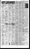 Sunday Independent (Dublin) Sunday 02 April 1989 Page 32