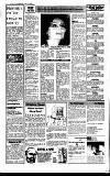 Sunday Independent (Dublin) Sunday 02 April 1989 Page 33