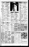 Sunday Independent (Dublin) Sunday 02 April 1989 Page 34