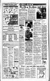 Sunday Independent (Dublin) Sunday 25 February 1990 Page 2