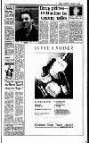 Sunday Independent (Dublin) Sunday 25 February 1990 Page 3