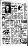 Sunday Independent (Dublin) Sunday 25 February 1990 Page 4