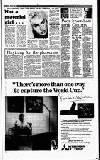 Sunday Independent (Dublin) Sunday 25 February 1990 Page 5