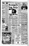Sunday Independent (Dublin) Sunday 25 February 1990 Page 6