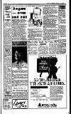Sunday Independent (Dublin) Sunday 25 February 1990 Page 7