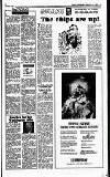 Sunday Independent (Dublin) Sunday 25 February 1990 Page 9