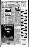 Sunday Independent (Dublin) Sunday 25 February 1990 Page 11