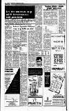 Sunday Independent (Dublin) Sunday 25 February 1990 Page 12