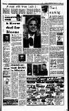 Sunday Independent (Dublin) Sunday 25 February 1990 Page 13
