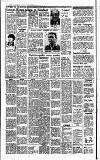 Sunday Independent (Dublin) Sunday 25 February 1990 Page 14