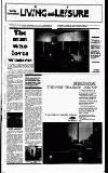 Sunday Independent (Dublin) Sunday 25 February 1990 Page 15