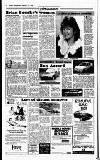 Sunday Independent (Dublin) Sunday 25 February 1990 Page 16