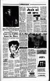 Sunday Independent (Dublin) Sunday 25 February 1990 Page 17