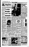 Sunday Independent (Dublin) Sunday 25 February 1990 Page 18
