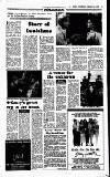 Sunday Independent (Dublin) Sunday 25 February 1990 Page 19