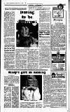 Sunday Independent (Dublin) Sunday 25 February 1990 Page 20