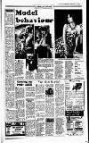 Sunday Independent (Dublin) Sunday 25 February 1990 Page 21