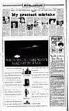 Sunday Independent (Dublin) Sunday 25 February 1990 Page 22