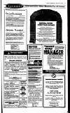 Sunday Independent (Dublin) Sunday 25 February 1990 Page 25