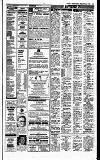 Sunday Independent (Dublin) Sunday 25 February 1990 Page 27