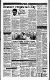 Sunday Independent (Dublin) Sunday 25 February 1990 Page 28