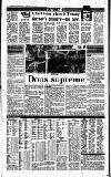 Sunday Independent (Dublin) Sunday 25 February 1990 Page 30