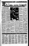 Sunday Independent (Dublin) Sunday 25 February 1990 Page 31