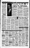 Sunday Independent (Dublin) Sunday 25 February 1990 Page 32