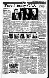 Sunday Independent (Dublin) Sunday 25 February 1990 Page 33