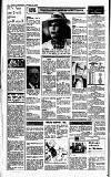 Sunday Independent (Dublin) Sunday 25 February 1990 Page 34